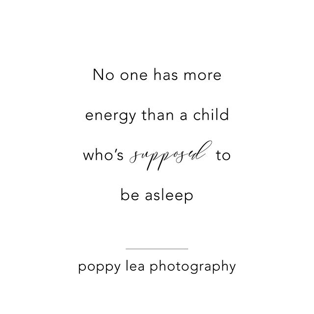 Or as thirsty. Or as hot. Or needs that 18th hug. 😜 ⠀⠀⠀⠀⠀⠀⠀⠀⠀ ⠀⠀⠀⠀⠀⠀⠀⠀⠀ #lifestyle #lifestylephotographer #inhomesession #babycuddles #nursery #familygiggles #gigglesession #newborn #children #family #maternity #newbornphotography #maternityphotography #childrenphotography #photography #cuddle #laugh #love #baby #momlife #dayinthelife #smallmoments #memories #danapoint #newportbeach #lagunabeach #sanclemente #lagunaniguel #orangecounty #oc