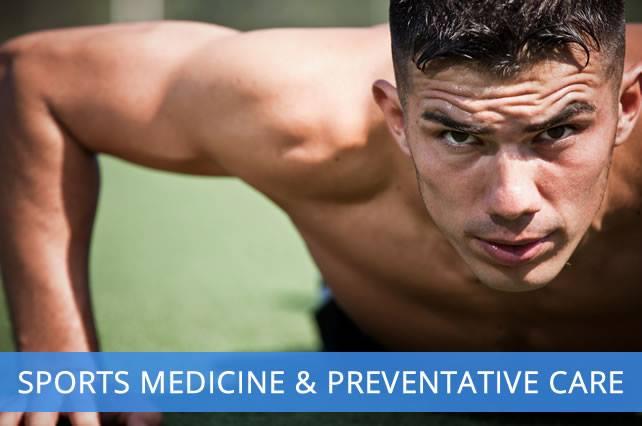 sports-rehabilitation-clinic-in-Longmont-Boulder.jpg