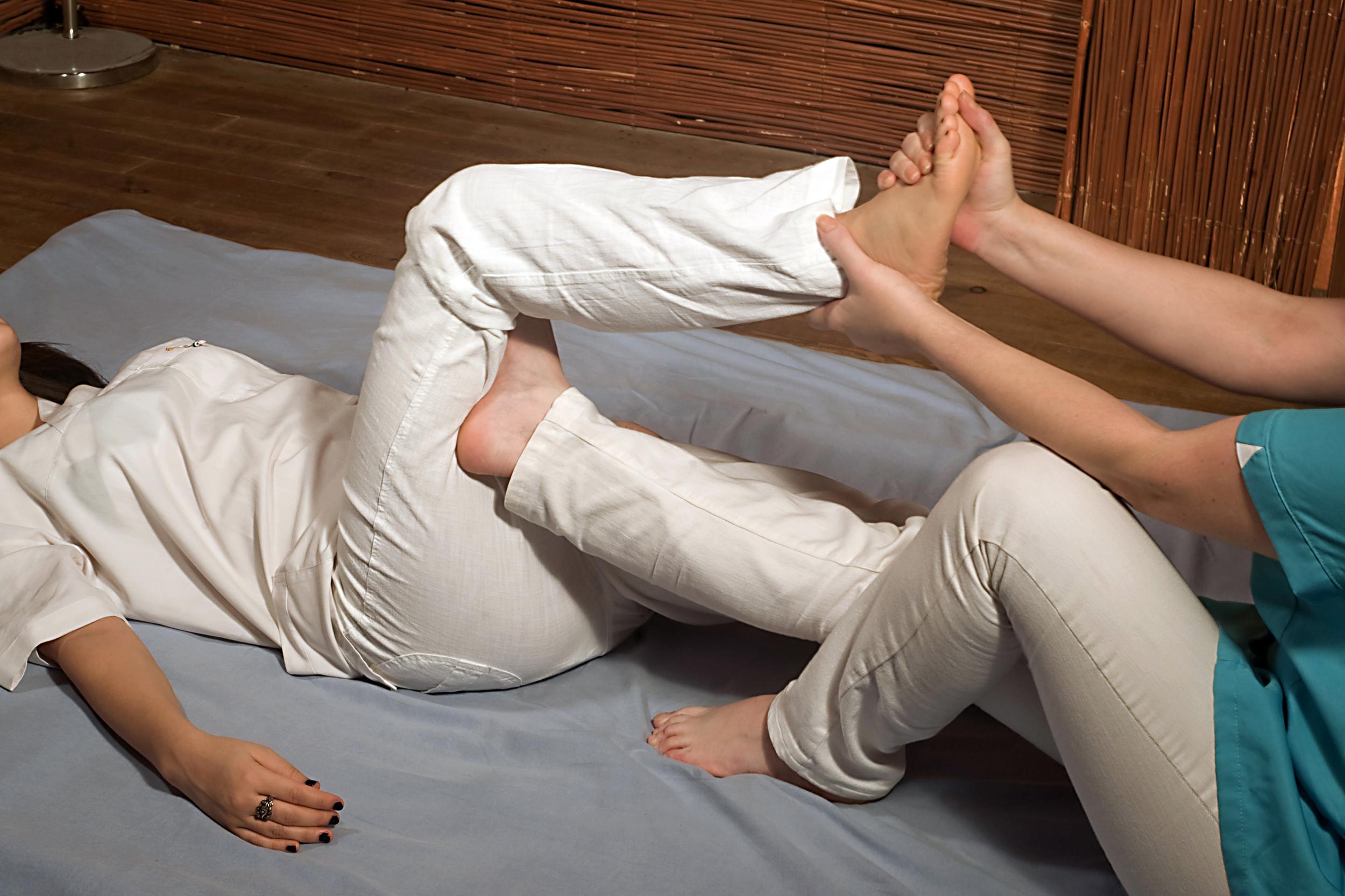 Thai-Yoga-massage-therapist-in-Longmont-Boulder.jpg