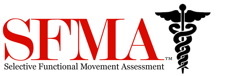 Selective-functional-movement-assessment-in-longmont-Colorado.jpg