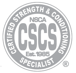 certified-strength-conditioning-specialist-in-longmont-boulder.png
