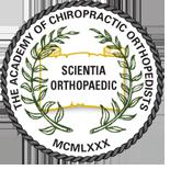 The-Academy-of-Chiropractic-orthopedists-longmont-othopedics.jpg