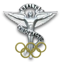 International-Academy-of-Olympic-Chiropractic-in-Colorado.png