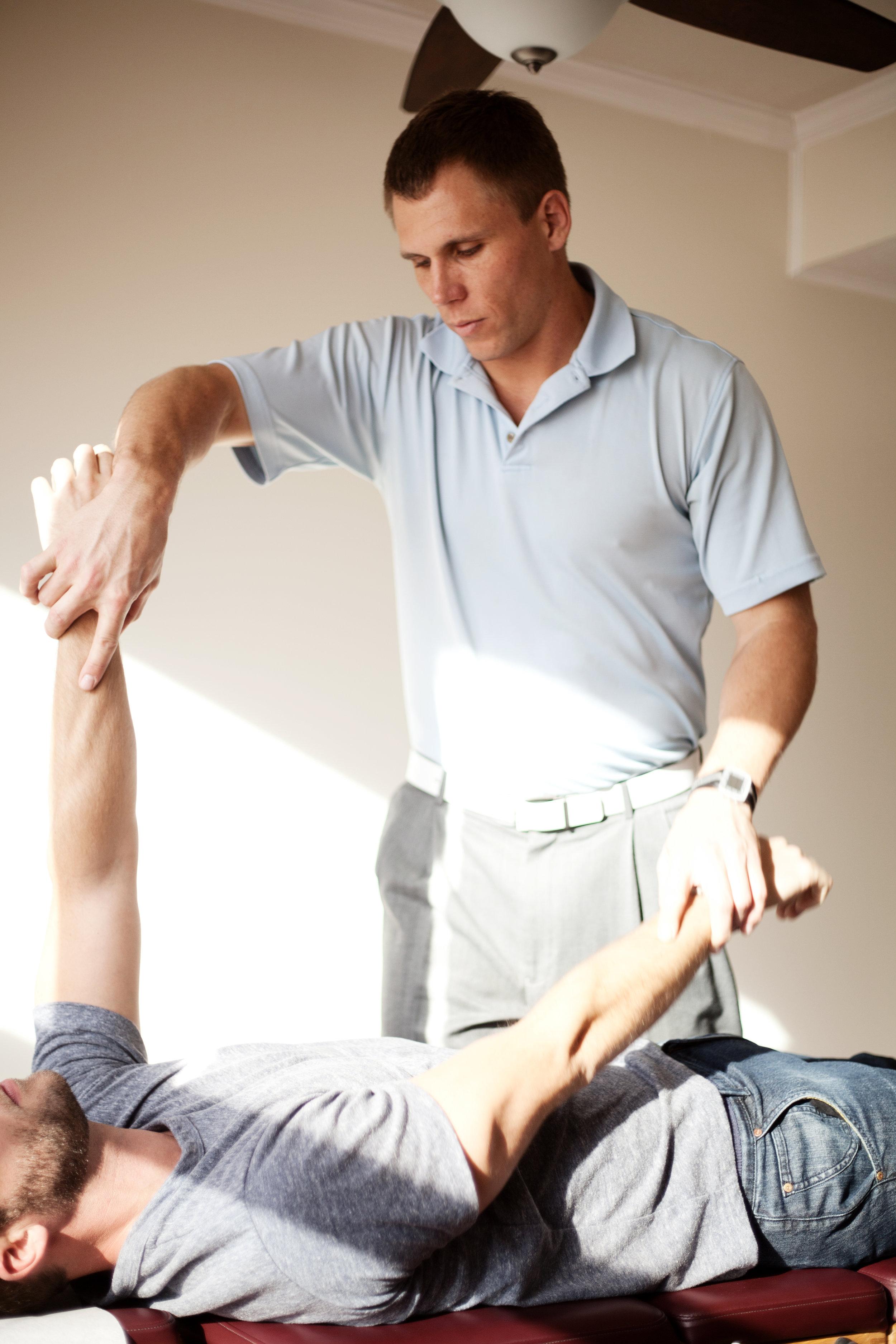 Dr.Mark-Aylor-Chiropractor-near-me.jpg