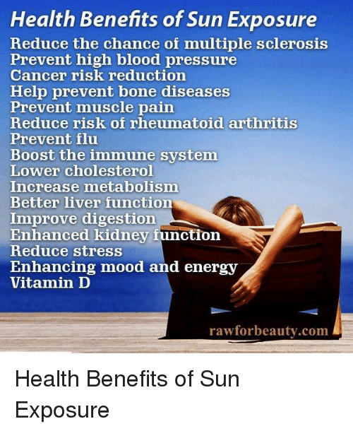 health-benefits-of-sun-exposure-reduce-the-chance-of-multiple-4934012.png