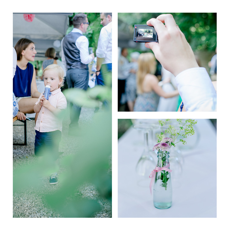 Hochzeitsfotografie-06.jpg