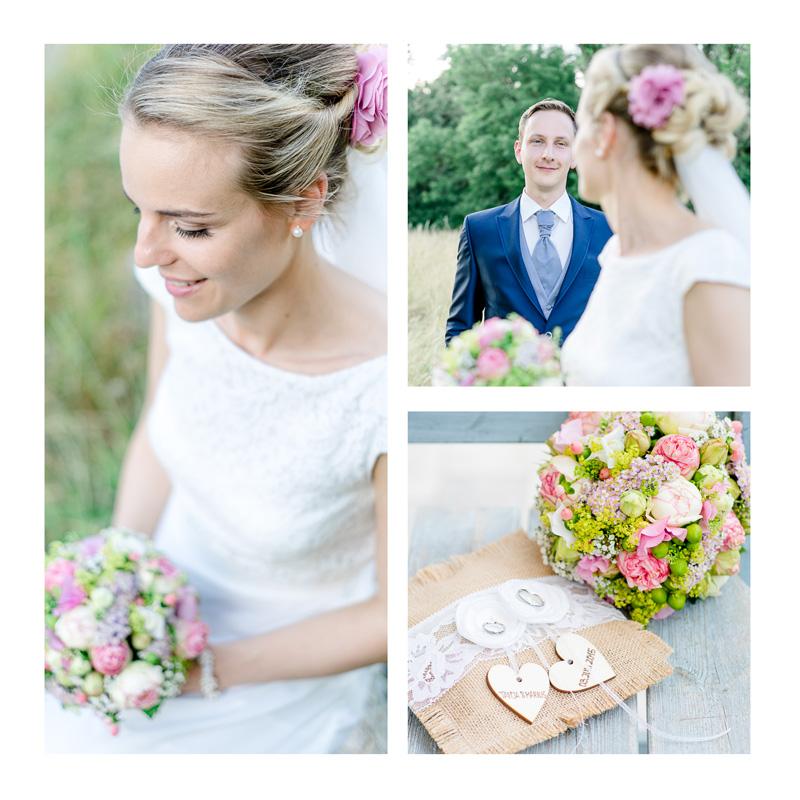 Hochzeitsfotografie-08.jpg