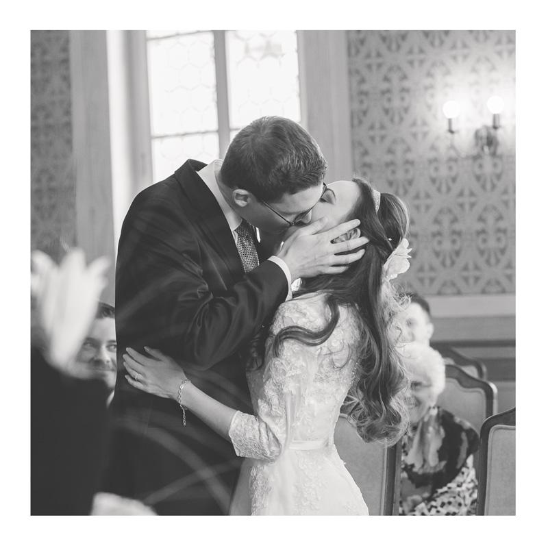 Hochzeitsfotografie-003.jpg
