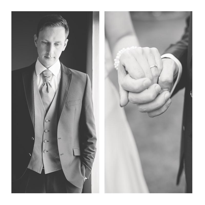 Hochzeitsfotografie-02.jpg