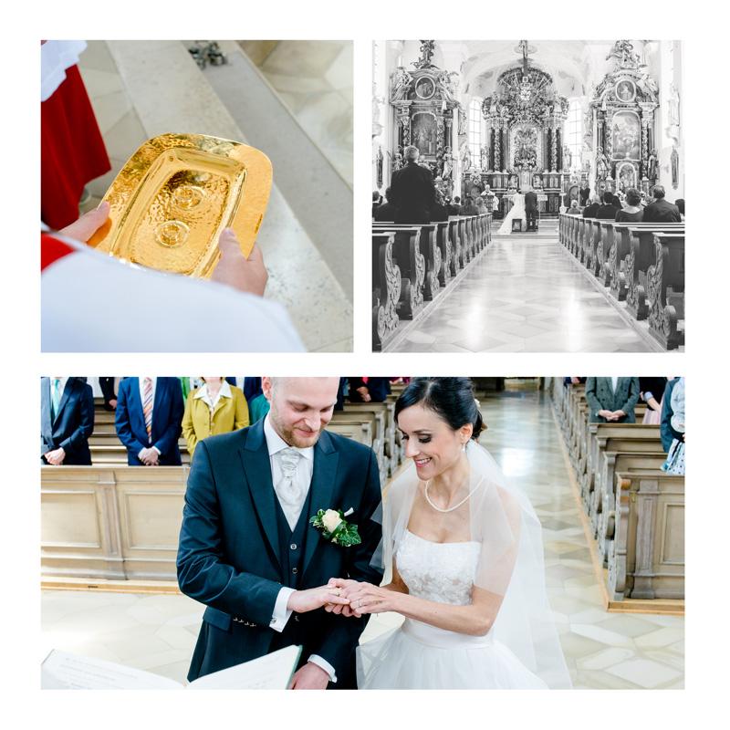 Hochzeitsreportage-Munchen-03.jpg
