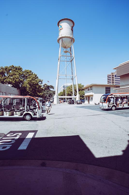 Warner Studios Burbank-8.jpg