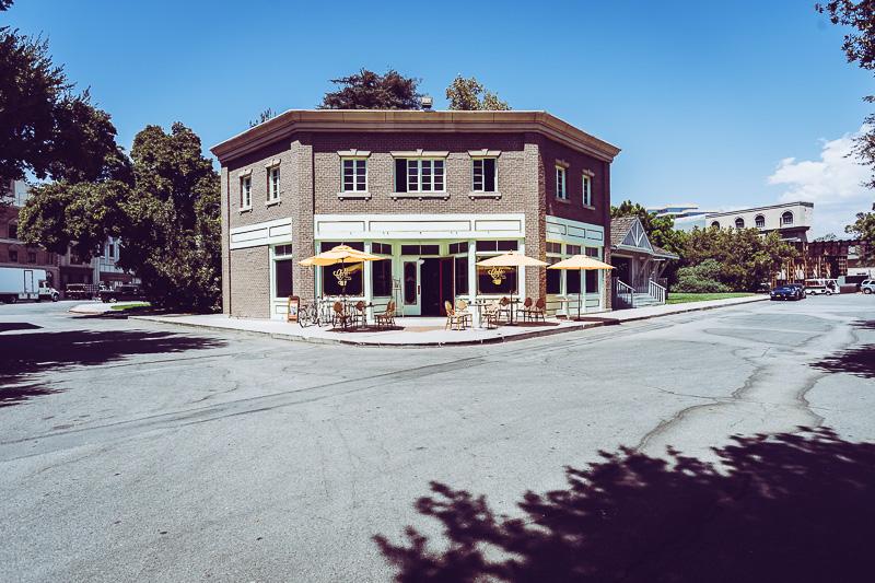 Warner Studios Burbank-5.jpg
