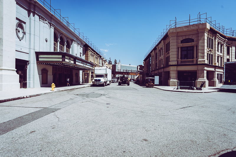 Warner Studios Burbank-10.jpg