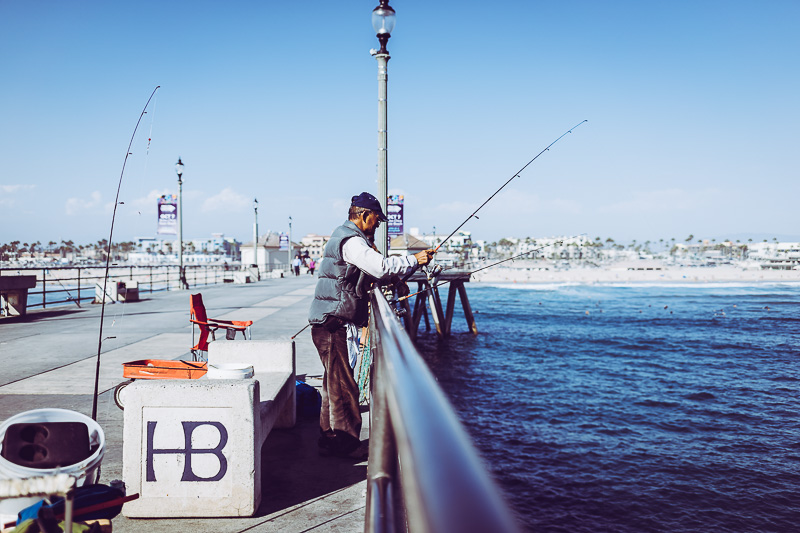 Huntington Beach-6.jpg