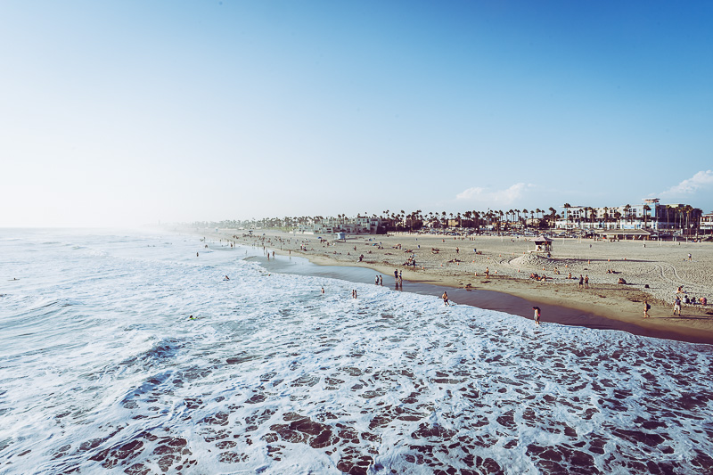 Huntington Beach-16.jpg