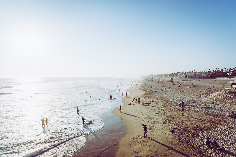 Huntington Beach-17.jpg