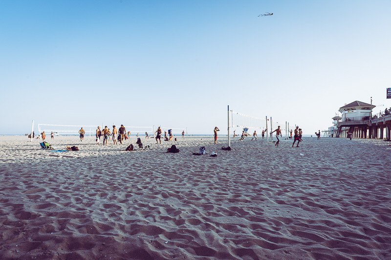 Huntington Beach-18.jpg