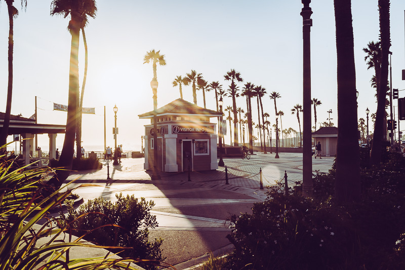 Huntington Beach-24.jpg