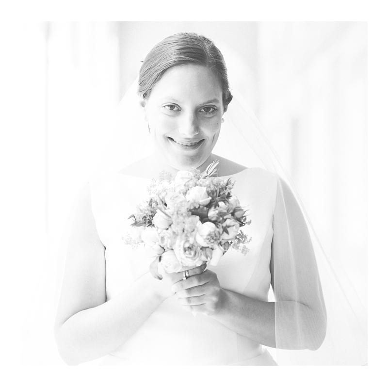 Hochzeitsfotografie-München-105.jpg
