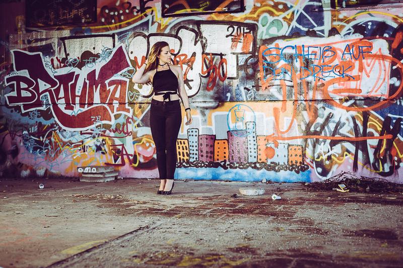 Lifestyle_Portrait_München-4.jpg