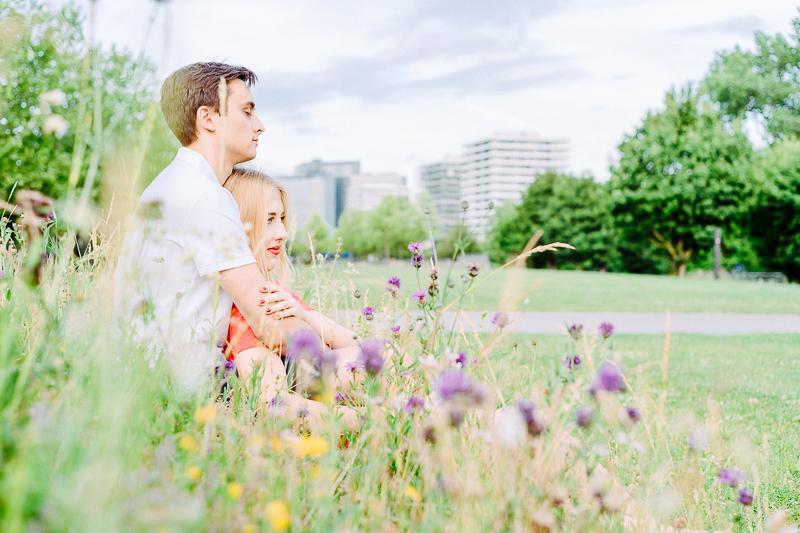 Engagement_Portrait_München-17.jpg
