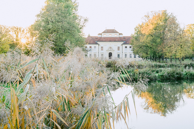 Verlobung_Engagement Fotograf München-7.jpg