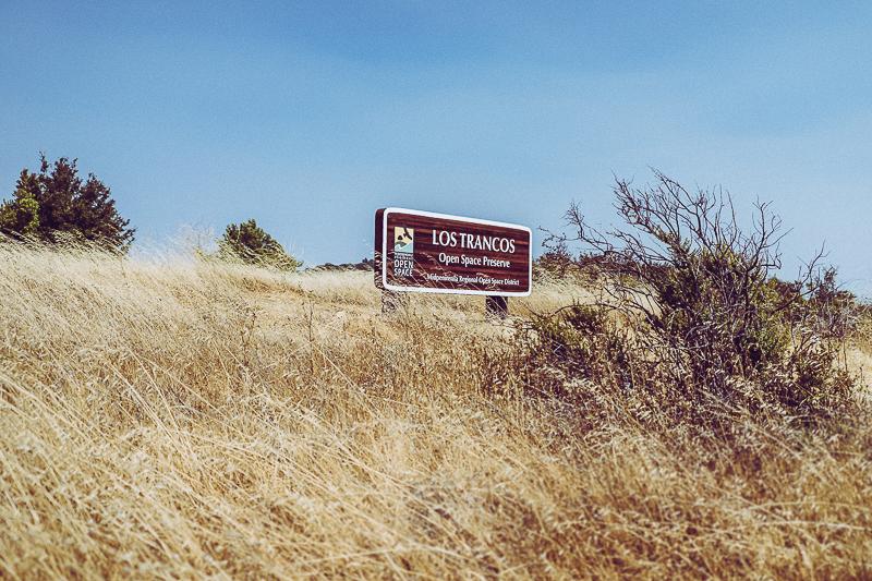 Los Trancos_San Andreas Fault Trail_USA-5.jpg