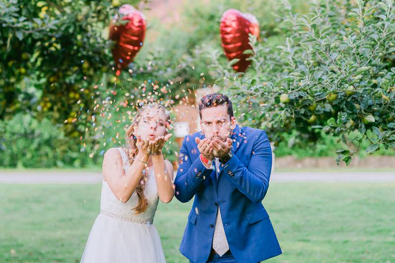 Hochzeitsfotografie_München-33.jpg