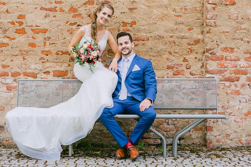 Hochzeitsfotografie_München-32.jpg