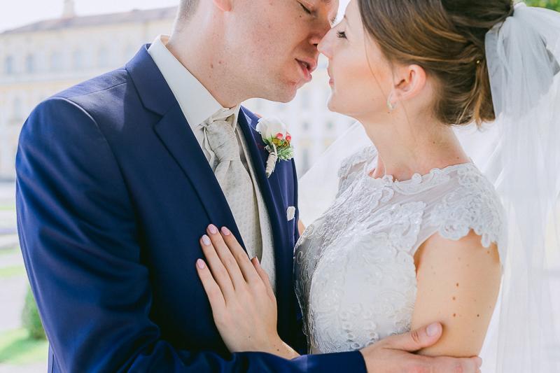 Hochzeitsfotograf_München-40.jpg