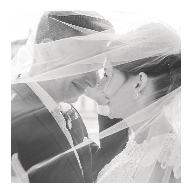 Hochzeitsfotograf-München-42.jpg