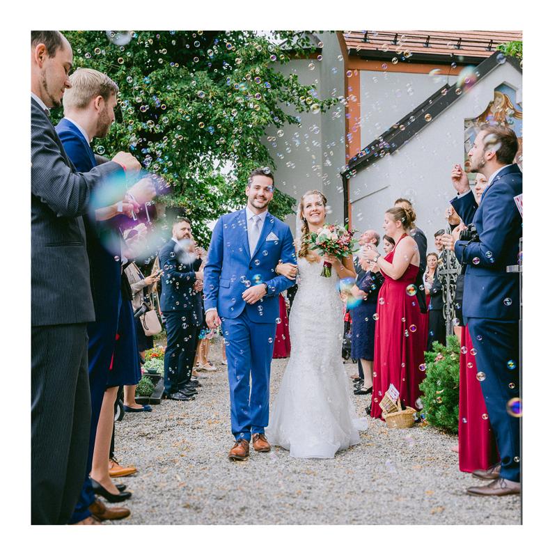 Hochzeitsfotograf-München-51.jpg