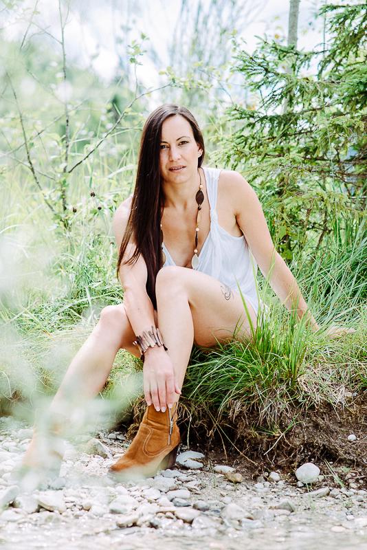 Lifestyle-Portrait-Fotograf-3.jpg