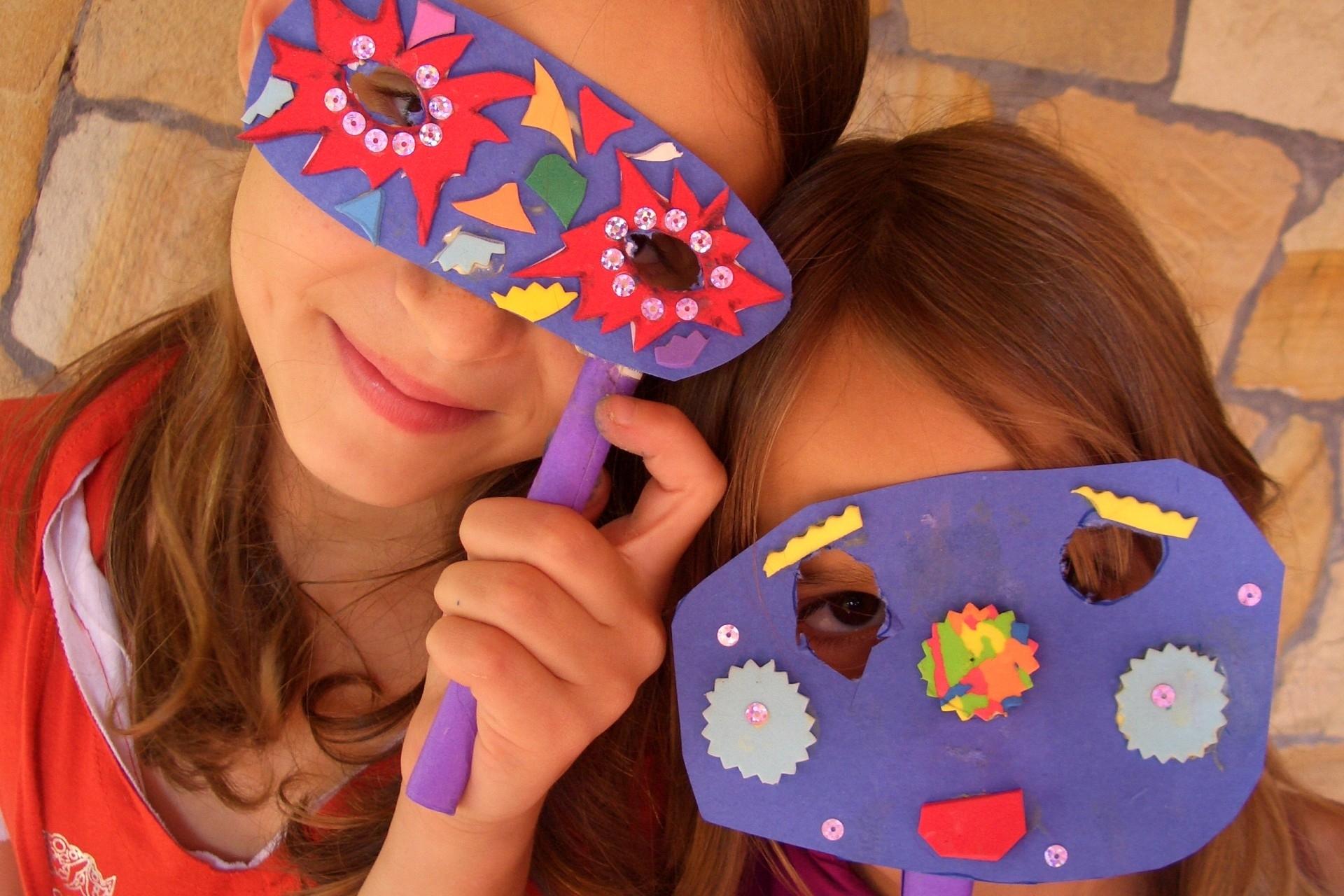 children-masks.jpg