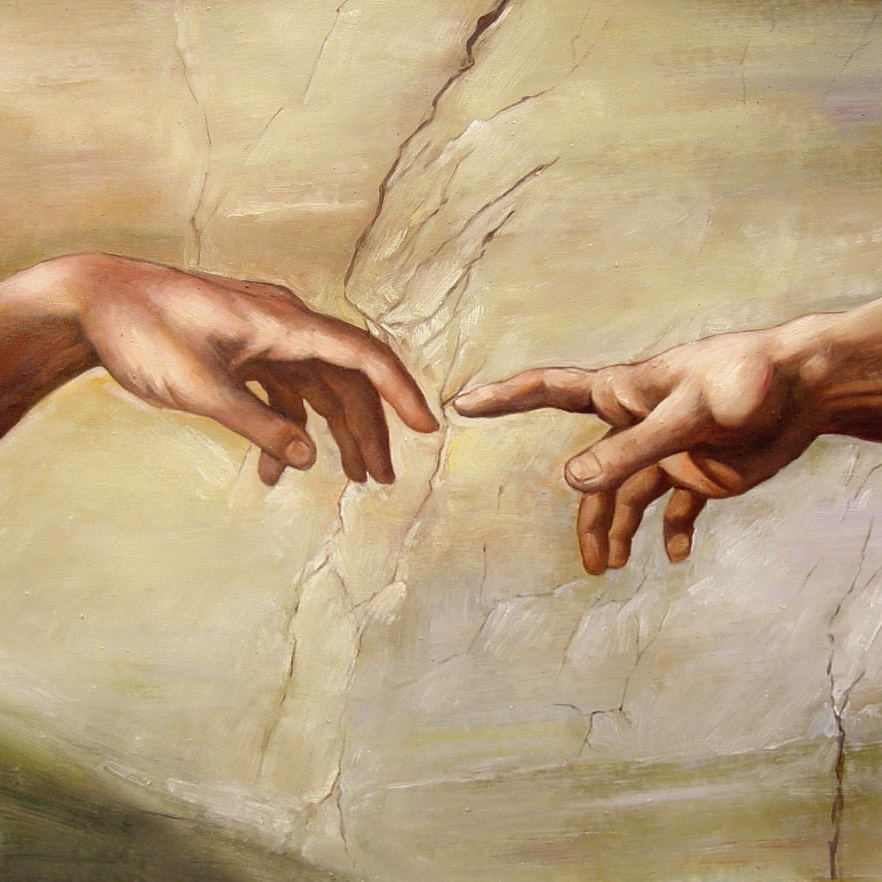 The-Creation-of-Adam-hands_cropped.jpg