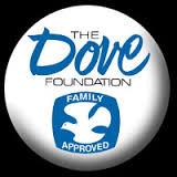 DOVE FOUNDATION