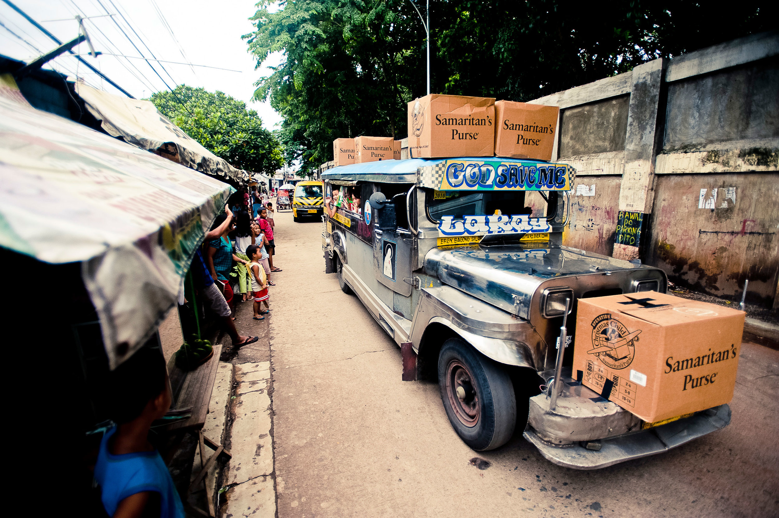 transportation8.jpg