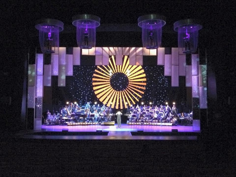 LA-MusicCenter-50thAnniversary-1.jpg