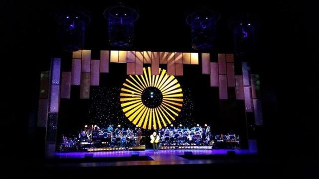 LA-MusicCenter-50thAnniversary-3.jpg