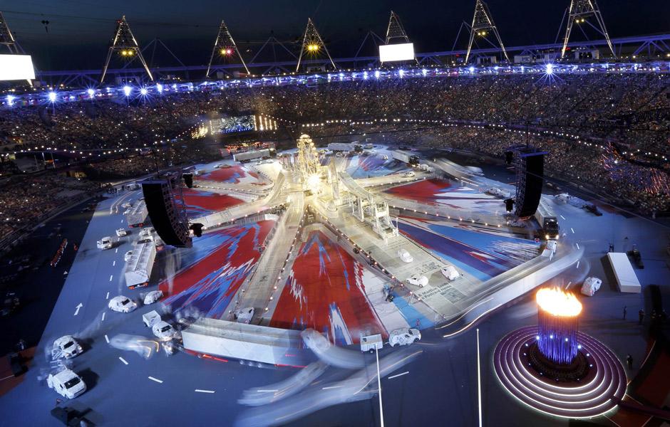 London2012-4.jpg