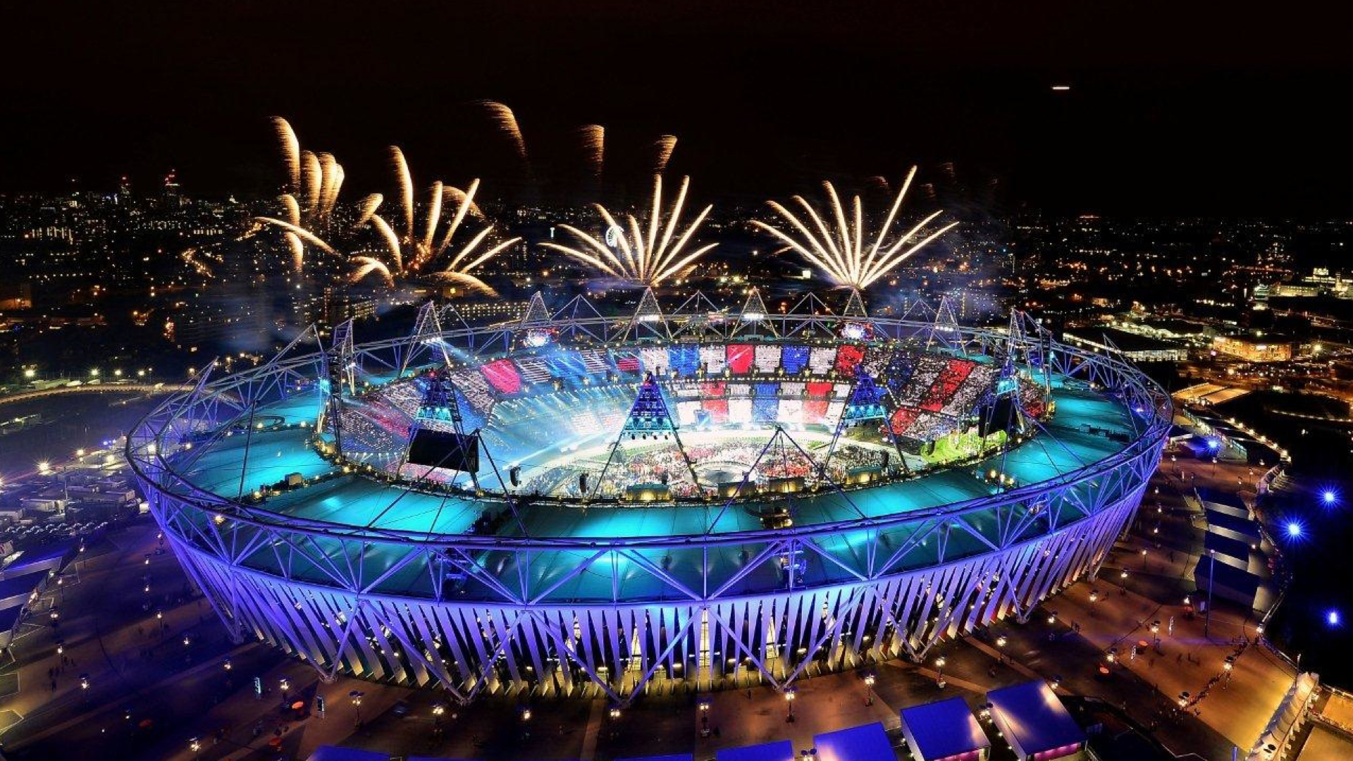 London2012-1.jpg