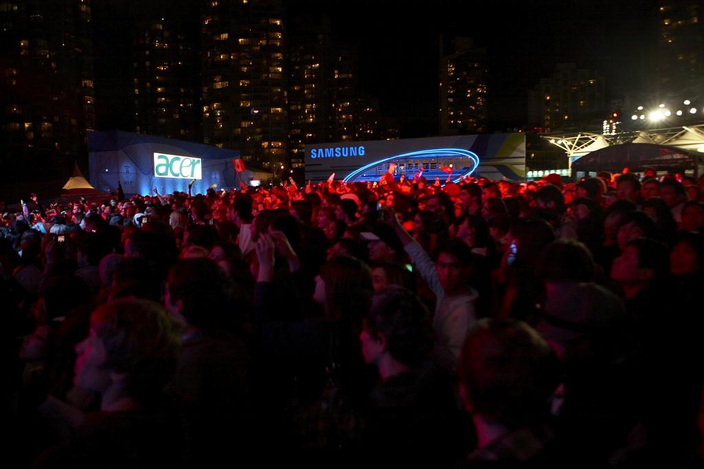 Vancouver2010-2.jpg