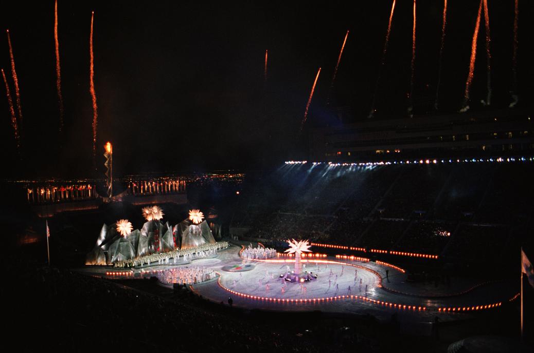SaltLake2002-ParalympicOpeningCeremony-2.jpg