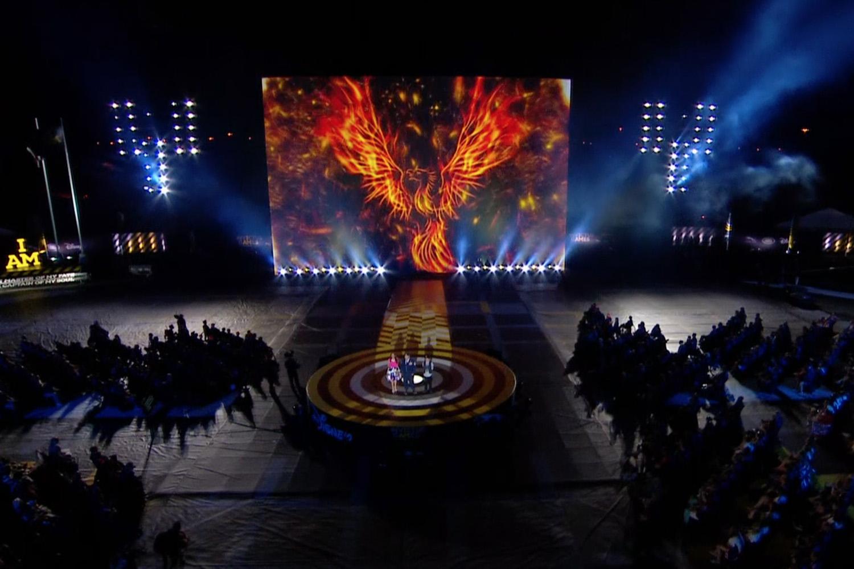 InvictusGames2016-OpeningCeremony-17.jpg