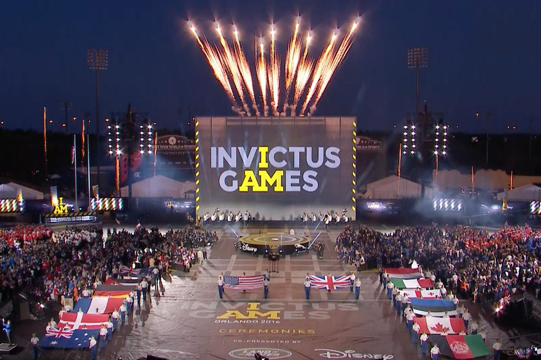 InvictusGames2016-OpeningCeremony-18.jpg