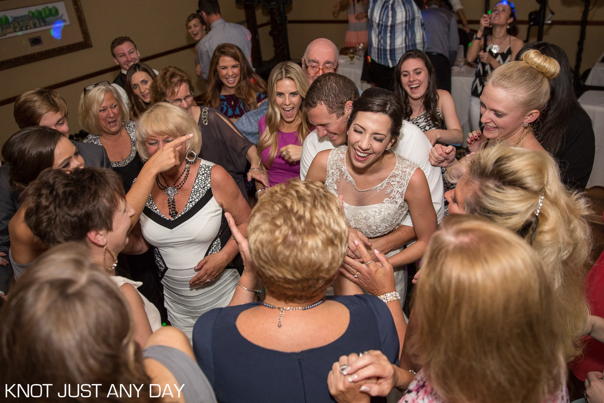 Lindsey Wedding.jpg