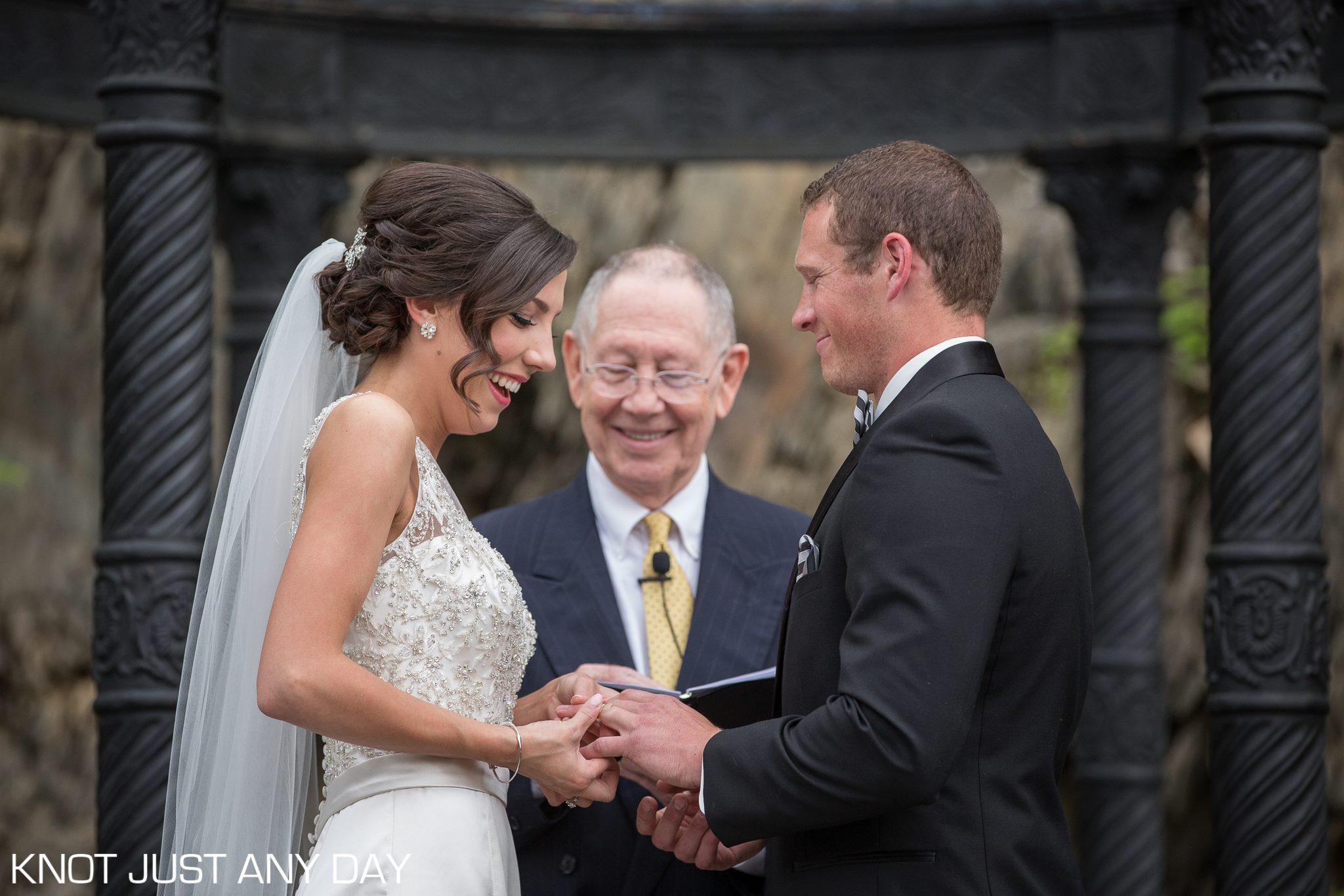 Lindsey Wedding 2.jpg