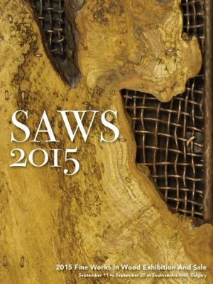 saws 2015 cover.jpg