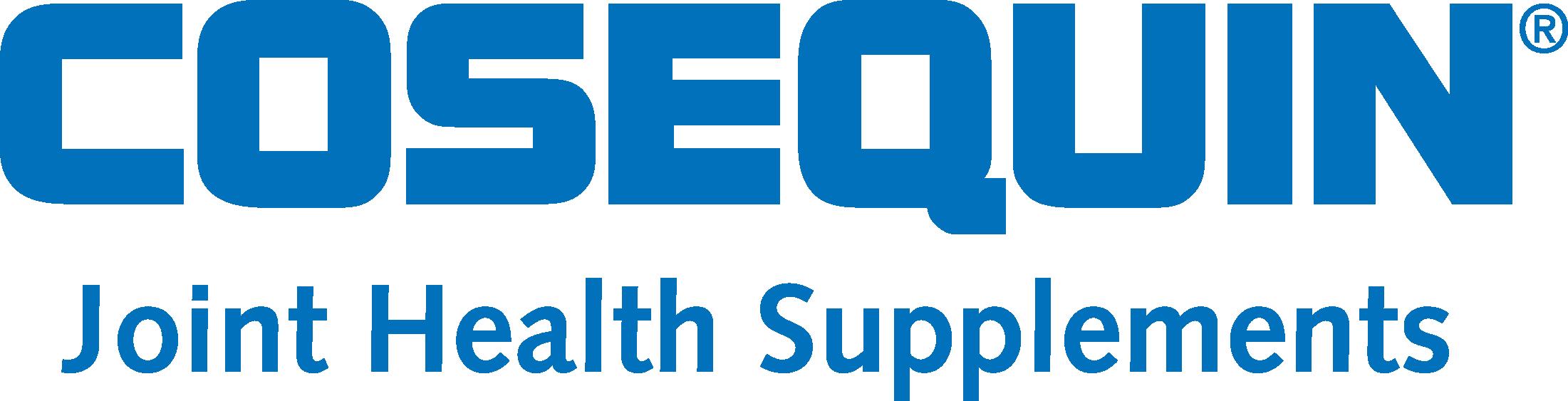 Cosequin joint health supplements
