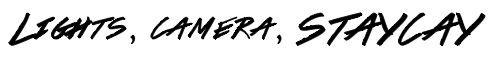 The-Staycationers-Viceroy-Santa-Monica-taste-the-style-31.png